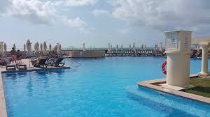 top 10 cancun hotel deals from 50 a traveldealalert