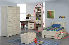 destockage chambre bébé meuble femina chambre bebe raliss com