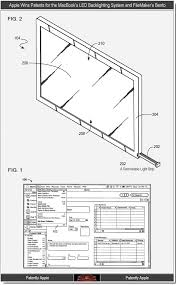 apple wins another piece of the telephonic macbook puzzle while