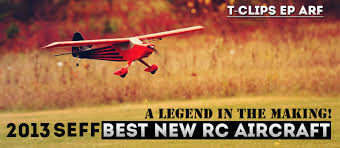 black friday flight club rc airplane black friday sales u0026 cyber monday deals