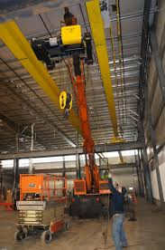 r u0026m materials handling inc linkedin