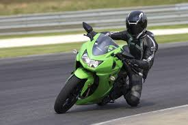 kawasaki riding boots hands on review alpinestars street racing motorcycle boots