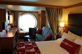 Disney Cruise Floor Plans by Disney Dream Off To Neverland Travel Disney Vacations
