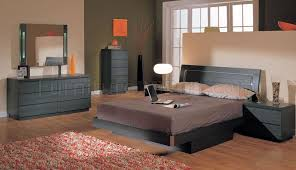 queen bedroom sets for sale ash finish modern 5pc bedroom set w queen size storage bed