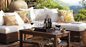 Outdoor Patio Furniture Sales by Furniture Stunning Ideas Resin Patio Furniture Clearance Bold
