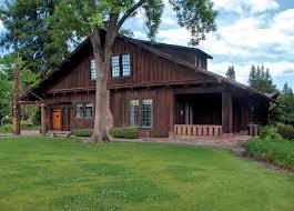 american craftsman bungalow grace hudson museum