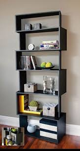 Home Design Books Amazon 15 Best Shelves Images On Pinterest Home Projects And Diy