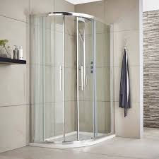 best shower enclosures features to look out for in july 2017
