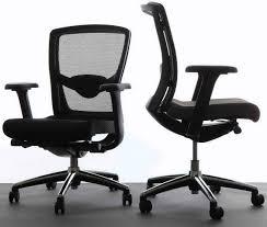 markus swivel chair review markus swivel chair black glose robust black reviews ldnmen com