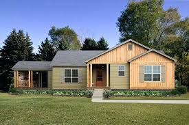 homes with porches prefab porches front porch idea manufactured homes with porches