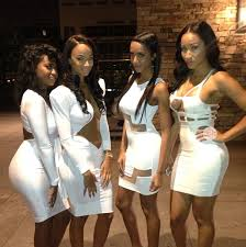 all white party top 10 sexiest headed to prive all white party pictures prive
