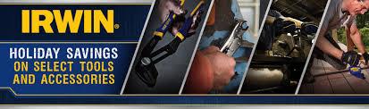 amazon tools black friday black friday tool u0026 home improvement deals 2016 2017 most