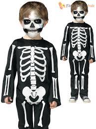 boys little vampire dracula toddler halloween fancy dress costume