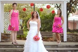 Begonia Bridesmaid Dresses Recap 5 The Girlssss Weddingbee