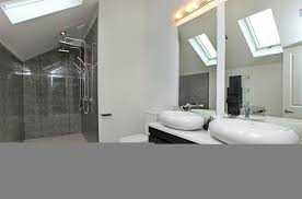 home decoration grey bathroom tiles what colour walls rukinet