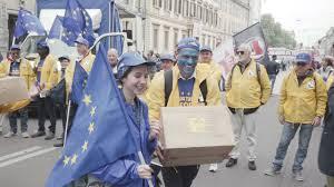 chanel si e social 25 aprile il pd scivola su coco chanel patriota d europa i