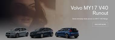 lexus brighton vic volvo dealer bentleigh volvo cars brighton