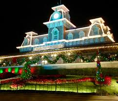 guide4wdw com disney debuts new disney gift vacation package a