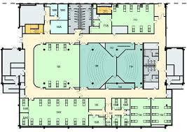 layout of nursing home nursing home floor plan designhomehome plans ideas picture nursing