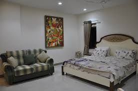Indian Master Bedroom Design Modern Bedroom Designs For Small Rooms Layout Catalogue India