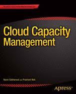 capacity plan template springerlink