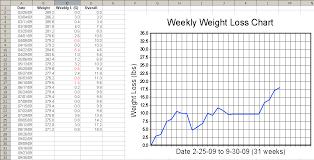 doc 580600 kg to lbs chart template u2013 sample kg to lbs chart 8