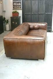 canap marron conforama conforama canape en cuir conforama canape cuir gris aerotravel info