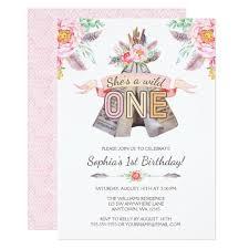 1st birthday cards greeting u0026 photo cards zazzle