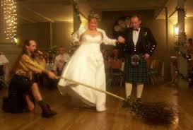 celtic weddings home scottish handfasting and wedding mc