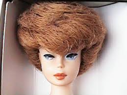 how to cut a bubble cut hair style the vintage barbie photo gallery