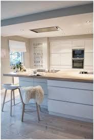 cuisine en bois 10 frais cuisine bois blanc intérieur de la maison