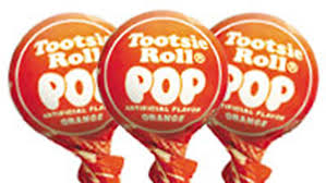 where to buy tootsie pops how many licks does it take to get to the center of a tootsie pop