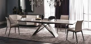 gray dining room table dining room