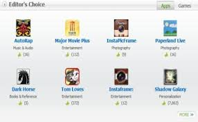 1 mobile apk free 10 websites to free non market android apps