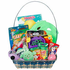 pre made easter baskets pre made easter baskets or you choose what s inside arts crafts