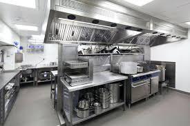hotel avec cuisine san francisco hotel kitchenette hotel san francisco avec cuisine