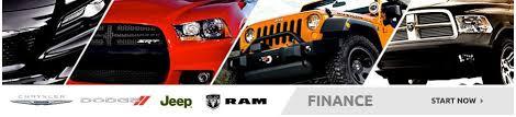 jeep dodge ram chrysler brandywine chrysler jeep dodge ram wilmington de car loans