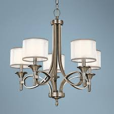 kitchen lighting collections 76 best kitchen pendant images on chandeliers brushed