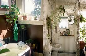 home improvement ideas bathroom endearing bohemian bathroom decor home improvement by fresh indoor