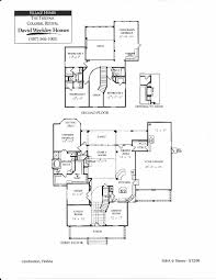 low country floor plans low country house plan cleancrew ca