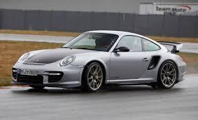 Porsche 911 Gt2 - 2011 porsche 911 gt2 rs oumma city com