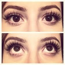 How To Curl Your Eyelashes Flirt Lash Bar Eyelash Extensions Long Beach Los Angeles