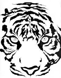 artist forum fouxey u0027s album animal artz picture