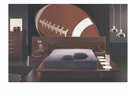 attractive football wall murals for kids images home design football wall murals for kids home design ideas