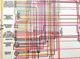 ez wiring harness kits diagram wiring diagrams for diy car repairs