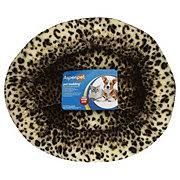 dog beds u0026 mats shop heb everyday low prices online