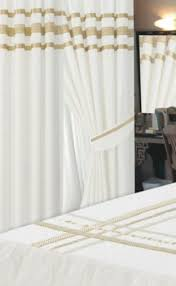 White And Gold Curtains White And Gold Curtains White And Gold 10ft 20ft Stage