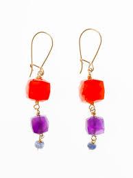 beginner earrings modnitsaatelier learn jewelry design basics modnitsa atelier