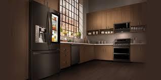 cute kitchen appliances elegant lg kitchen appliances 36 on cute kitchen decoration ideas