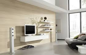 Tv Wall Mount Ideas by Tv Shelving Ideas Tv Wall Mount With Shelf Ideas Stevegundy Wall